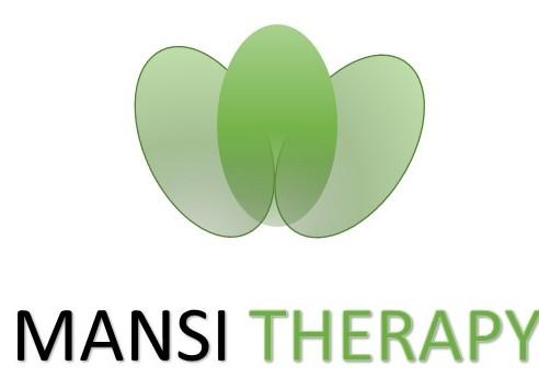 Mansi Therapy, Kolkata