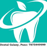 Dental Galaxy, Shukrawar Peth- Sadashiv Peth, Pune