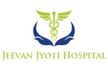 Jeevan Jyoti Hospital, Faridabad