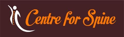 Centre For Spine and Rheumatology - Janakpuri | Lybrate.com