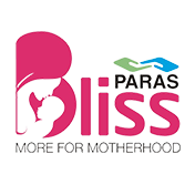Paras Bliss - Delhi | Lybrate.com