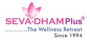 Seva Dham Plus | Lybrate.com