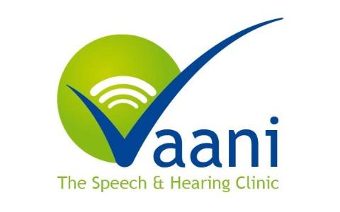 Vaani The Speech and Hearing Clinic, Delhi