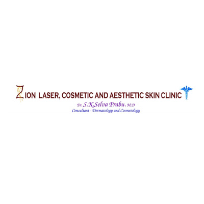 Zion Aesthetics Skin And Hair Clinic Chennai