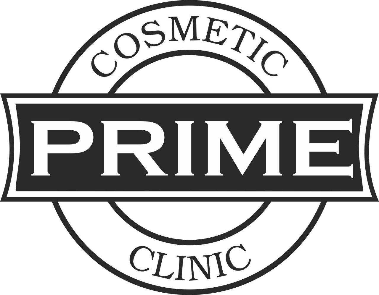 Prime Hair Studio | Lybrate.com