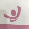 Tirupati Medical Centre & Nursing Home Delhi