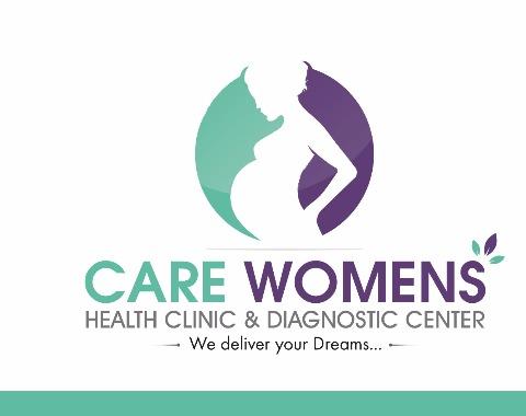 Care Women's Health Clinic, Pune