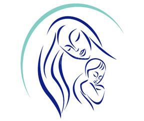 Dr. Khandeparkar's  Infertility and IVF Centre, Mumbai