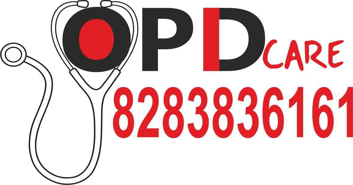 OPD CARE, Zirakpur