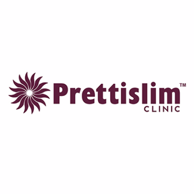 Prettislim Clinic - Bandra West, Mumbai