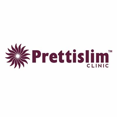 Prettislim Clinic - Kandivali Mumbai