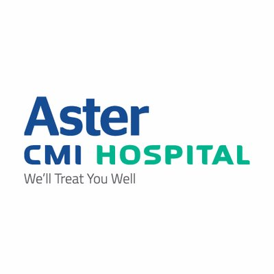 Aster CMI Hospital | Lybrate.com