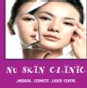 NU Skin Clinic Thanjavur