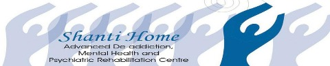 Shanti Home De-Addiction Mental Health and Rehabilitation Centre   Lybrate.com