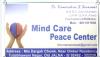 Mind Care Peace Centre Jalna