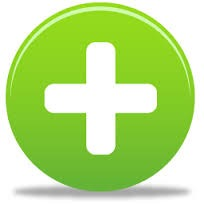 Shinde's Medicare Hospital | Lybrate.com