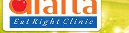 Diaita Eat Right Clinic | Lybrate.com