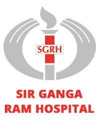 Sir Ganga Ram Hospital, Delhi