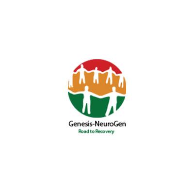 Genesis Neurogen Clinic, Delhi