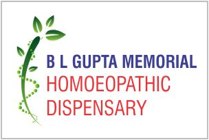 B L Gupta Memorial Homoeopathic Dispensa..., Jaipur