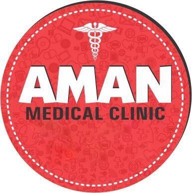 Aman Medical Clinic, Delhi