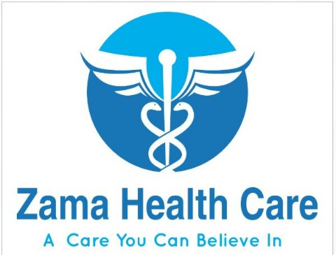Zama Health Care | Lybrate.com