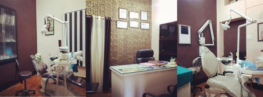 Mumbai Dental Clinic & Implant Centre   Lybrate.com