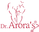 Dr. Arora's Clinic Pvt. Ltd | Lybrate.com