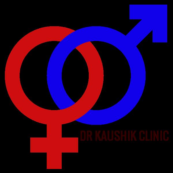 Dr. Kaushik Clinic, Gurgaon