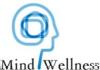 Dr. Era Dutta's Mind Wellness Kolkata
