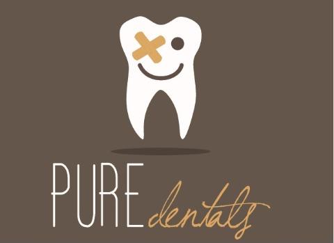 Pure Dentals | Lybrate.com