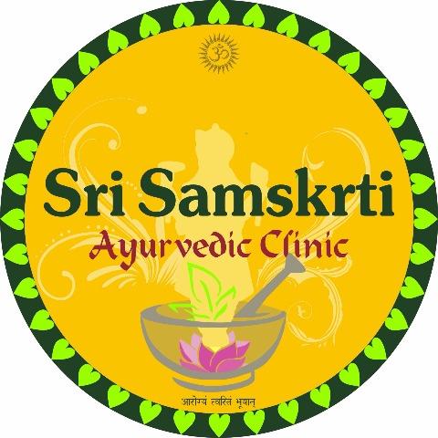 Sri Samskrti Ayurvedic Speciality Clinic | Lybrate.com