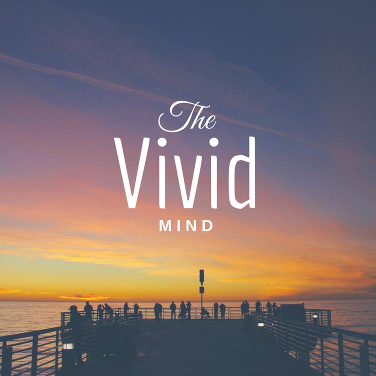 Vivid Mind Psychiatry Clinic, Chennai