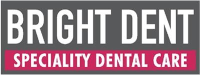 BRIGHT DENT SPECIALITY DENTAL CARE, Calicut