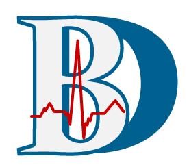 Baliga Diagnostics Pvt Limited, Bangalore