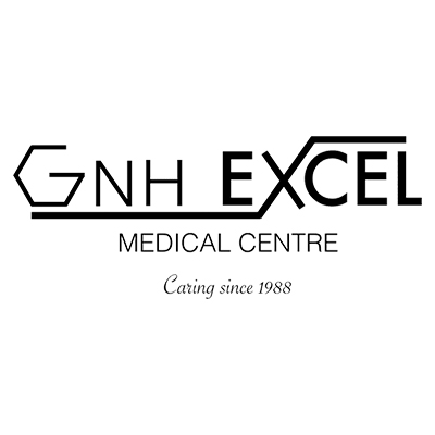 Gnh Excel Medical Centre | Lybrate.com