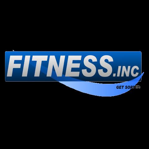 Fitness.Inc | Lybrate.com
