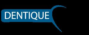 Dentique The Dental Studio | Lybrate.com