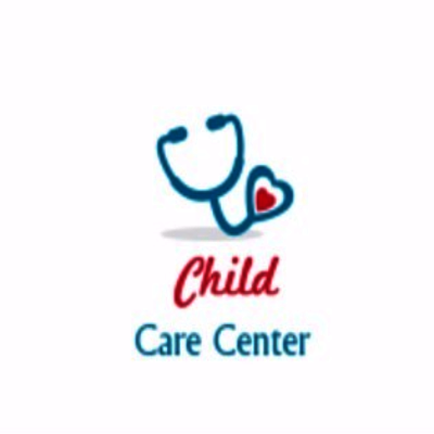Child Care Center, Allahabad