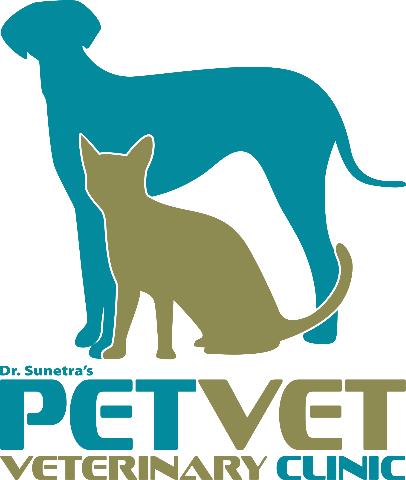 Dr Sunetra's PetVet Veterinary Clinic, Borivali, Mumbai