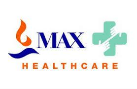 Max Super Speciality Hospital, Vaishali, Ghaziabad
