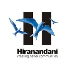 Dr L.H. Hiranandani Hospital, Mumbai