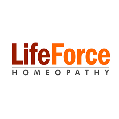 Life Force Homeopathy - Chembur, Mumbai