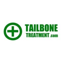 Trinity Tailbone Pain/Coccydynia Clinic & diagnostics | Lybrate.com