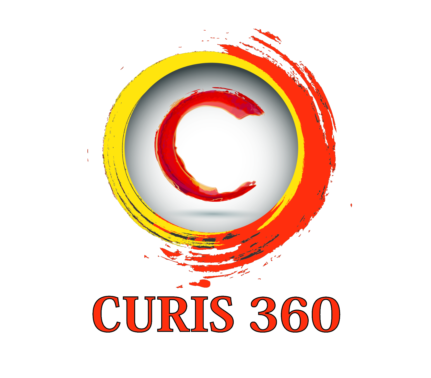 Curis 360 Physiotherapy And Fitness Clinic In Banashankari