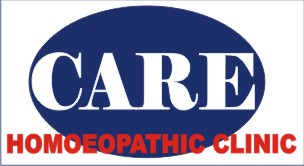 Dr Chandrakant's Jain Care Homeopathic Clinic, Indore