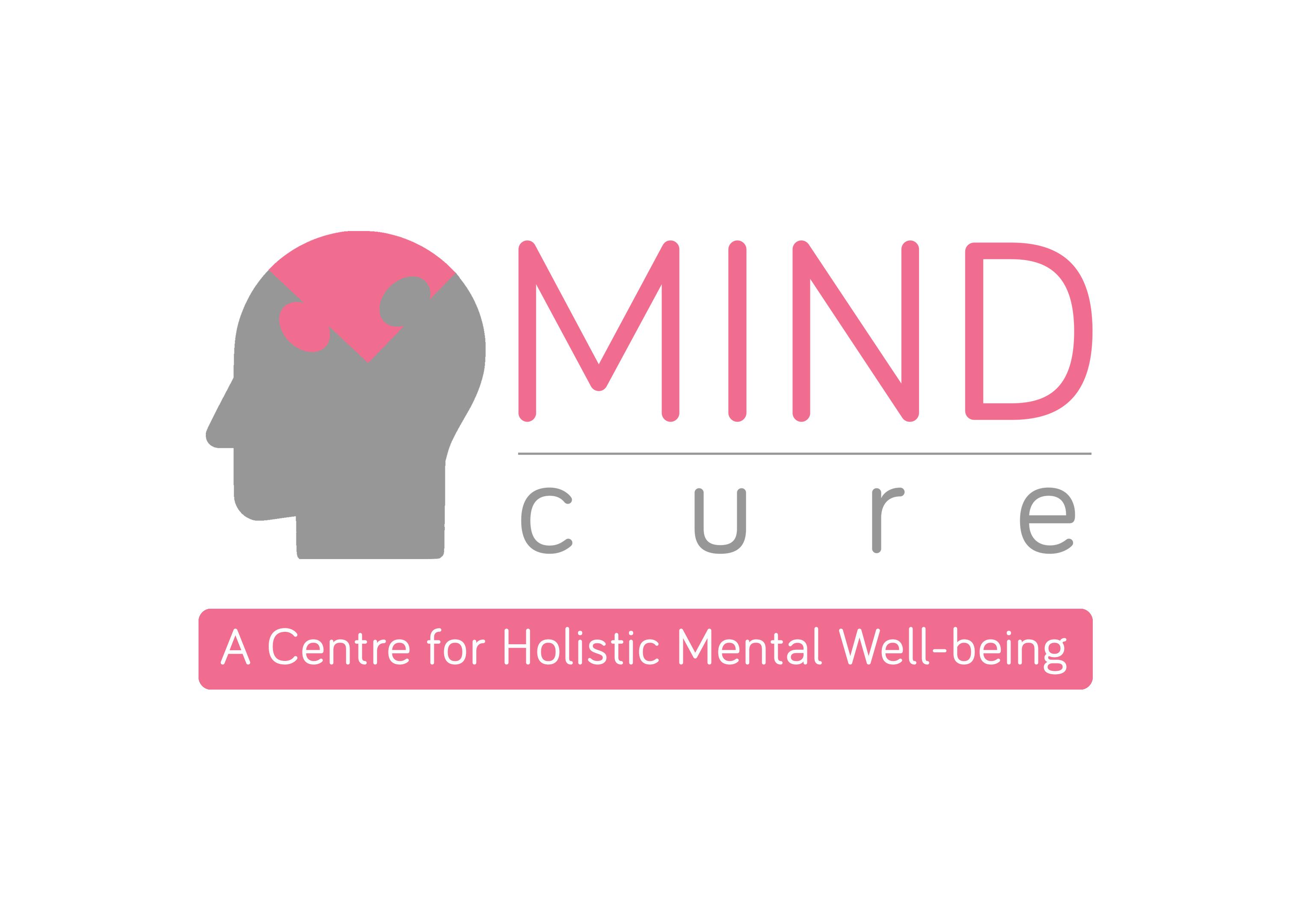 Mindcure@Monga Medical Centre | Lybrate.com