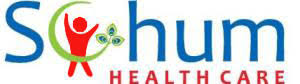 Sohum Health care centre, Mumbai