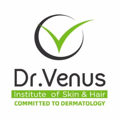 Dr. Venus Institute of Skin & Hair, Hyderabad