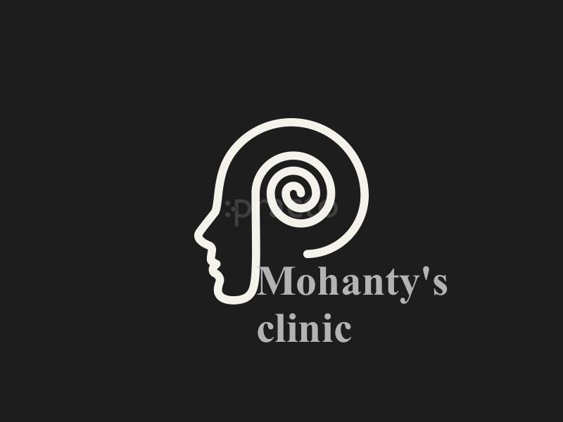 Prana Clinic | Lybrate.com